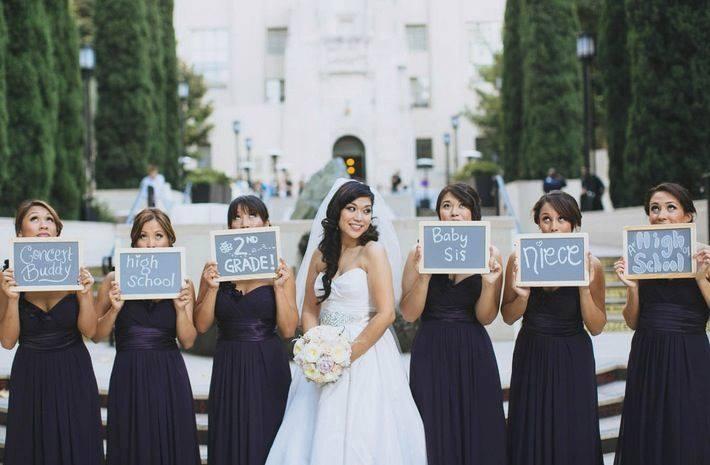 Inspirations Wedding Fair 2017