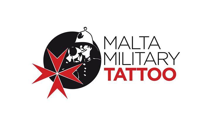 Malta Military Tattoo 2017