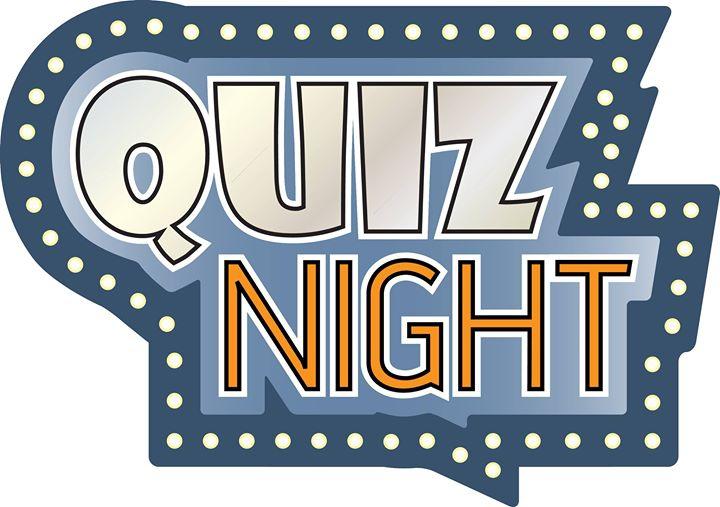 MPDA Quiz Night