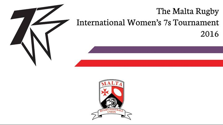 Women's Rugby 7s Tournament 2017