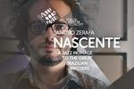 'Nascente' - a jazz homage to Brazilian masters