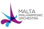 Orchestral Concert no. 4 - Piano Concerto no 2
