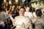 Ta' Marija Folklore Dinner Show