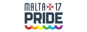 Celebrate - Malta Pride 2017 Party