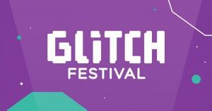 Glitch Festival 2017
