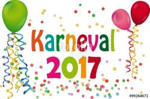 Karnival Party