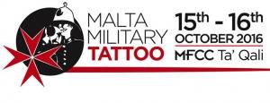 Malta Military Tattoo | MFCC Ta' Qali