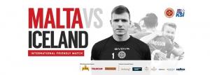 MALTA vs Iceland