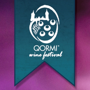The Qormi Wine Festival