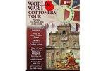World War One - Cottonera Tour