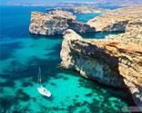Malta Top 10 Attractions