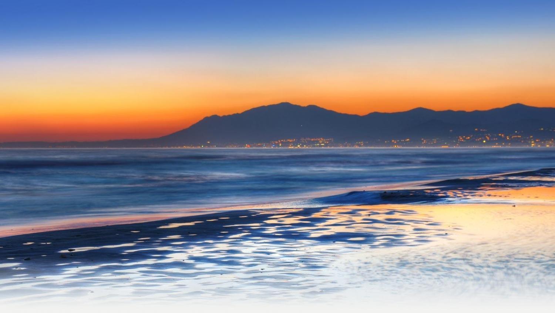 Marbella Local Guide | My Guide Marbella
