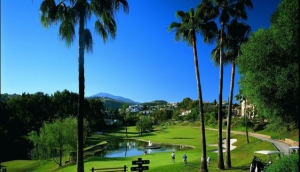Experience Marbella in a Weekend!