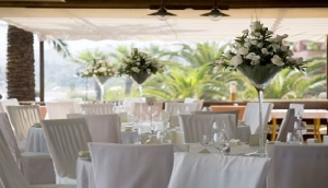 Get Married in Marbella