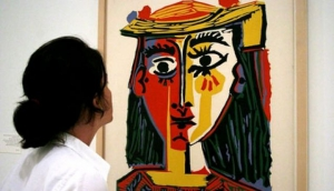 See two of the best museums in the world; the Picasso and the Thyssen in Malaga