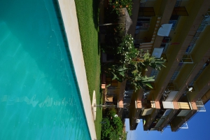 1 Bed Apartment for sale in Marbella - €190,000