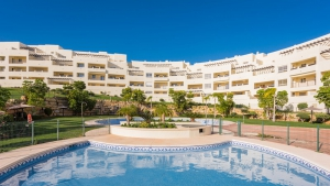 2 Bed Apartment for sale in Benalmadena - €158,000