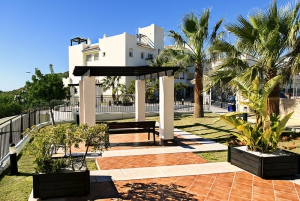 2 Bed Apartment for sale in Benalmadena - €145,000