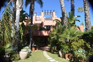 3 Bed Villa for sale in Marbella - €745,000