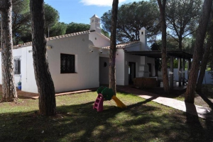 3 Bed Villa for sale in Marbella - €630,000