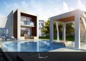 4 Bed Villa for sale in Marbella - €1,903,000