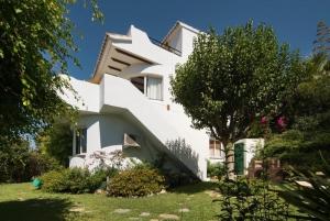 4 Bed Villa for sale in Mijas - €530,000