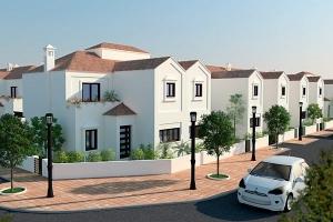 4 Bed Villa for sale in Mijas - €435,000