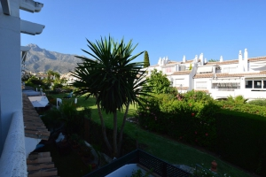 5 Bed Apartment for sale in Marbella - €320,000