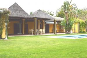 5 Bed Villa for sale in San Pedro Alcantara - €2,500,000