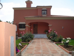6 Bed Villa for sale in Trapiche - €700,000