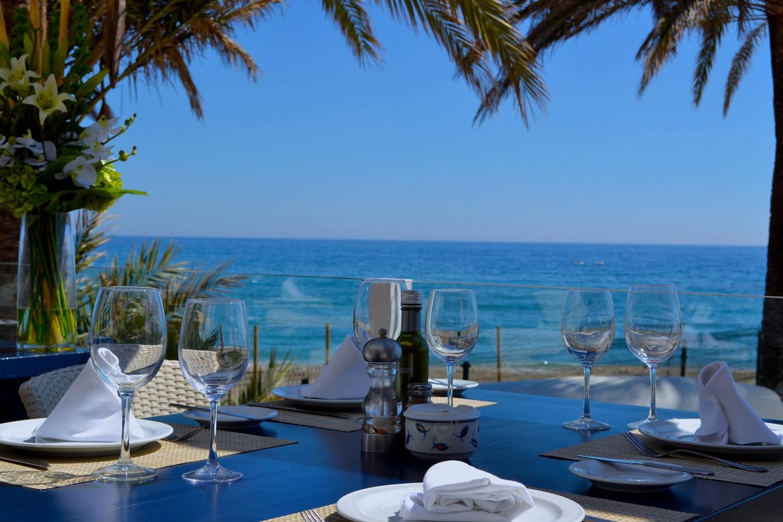 Alevante Marbella