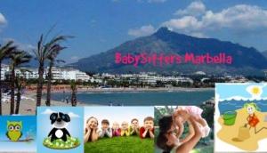 BabySitters Marbella