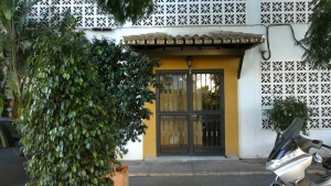 Bed Apartment for sale in Marbella - €65,000