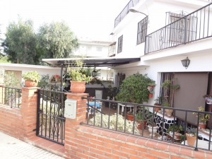 Bed Plot for sale in Mijas - €371,500