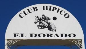 Club Hipico El Dorado