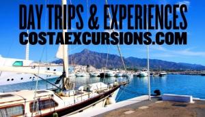 Costa Excursions