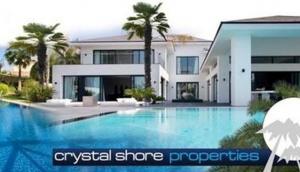 Crystal Shore Properties