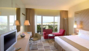 Don Carlos Resort