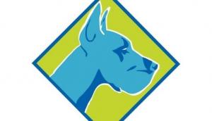 El Dogo Azul