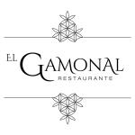 El Gamonal
