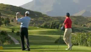 Estepona Golf Club