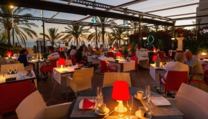 Best Restaurants in Marbella for Wine Lovers