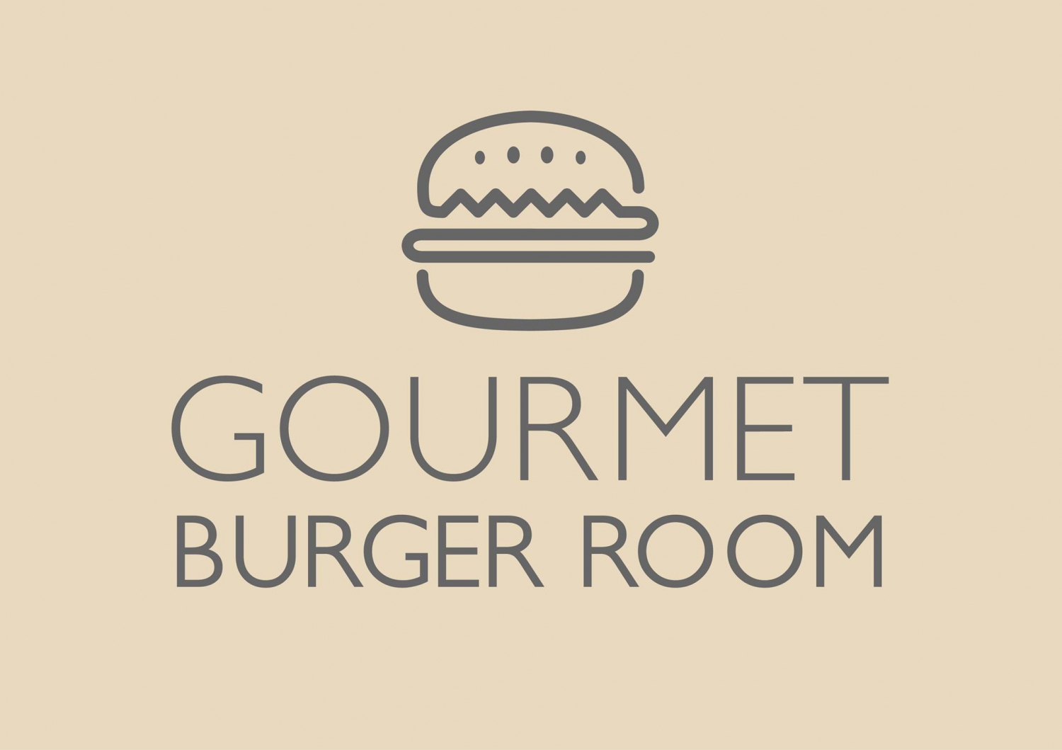 Best Burgers in Marbella