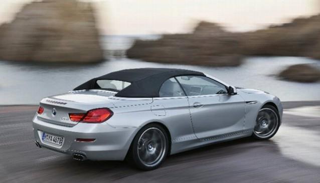 Guarnieri Concesionarios (BMW)