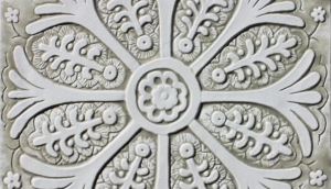 G.Vega Ceramica