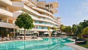 Hotel ALFA Gestión