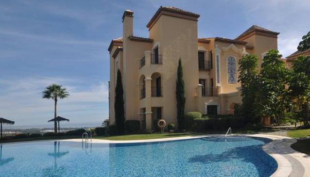 La Quinta Real Estate