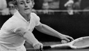 Lew Hoad Tennis Club