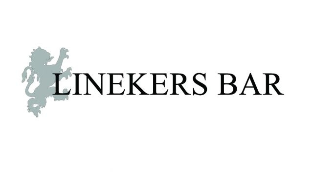 Linekers Bar