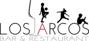 Los Arcos Bar & Restaurant